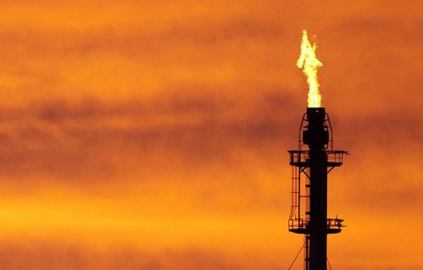 eroi combustibili fossili