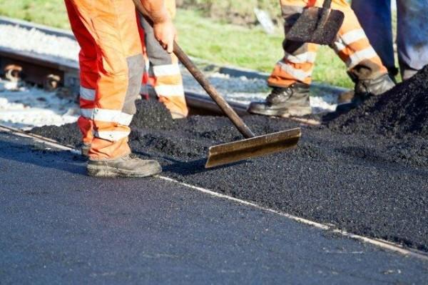 asfalto lignina