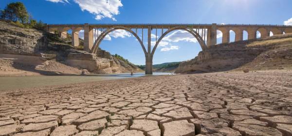 gestioone risorse idriche Europa