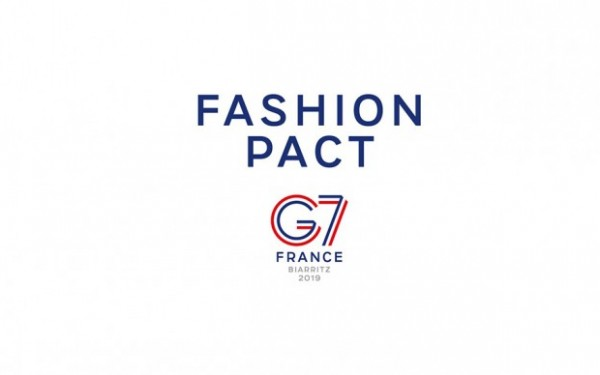 Fashion Pact