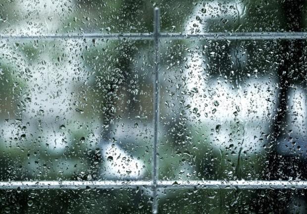 precipitazioni