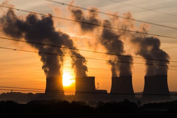 sussidi ai combustibili fossili