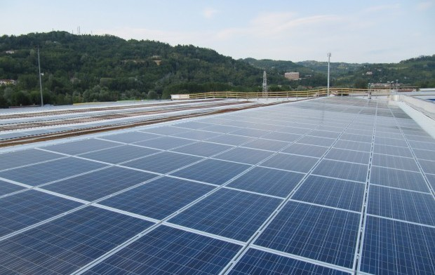 ffjnanzimanto impianti solari