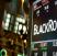 BlackRock ha perso 90 miliardi di dollari investendo in energie fossili