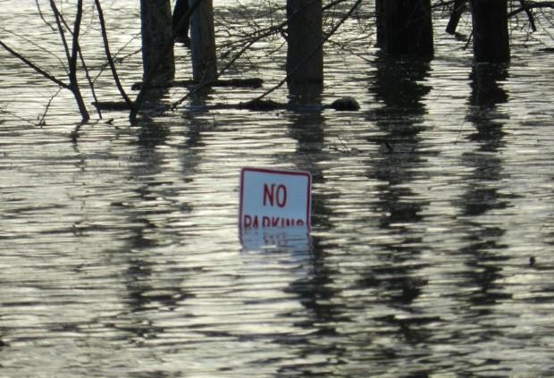 alluvioni fluvali
