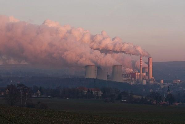 generazione elettrica europa