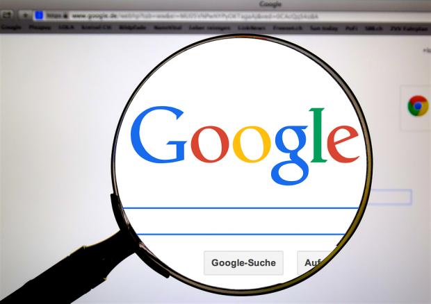 google plastica hardware