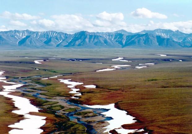 nativi americani Alaska