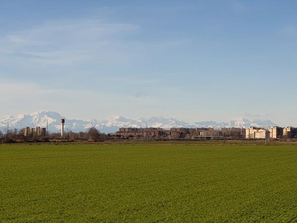 qualità dell'aria Italia