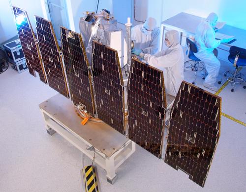 durata pannelli solari