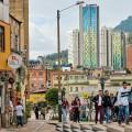 america latina rinnovabili