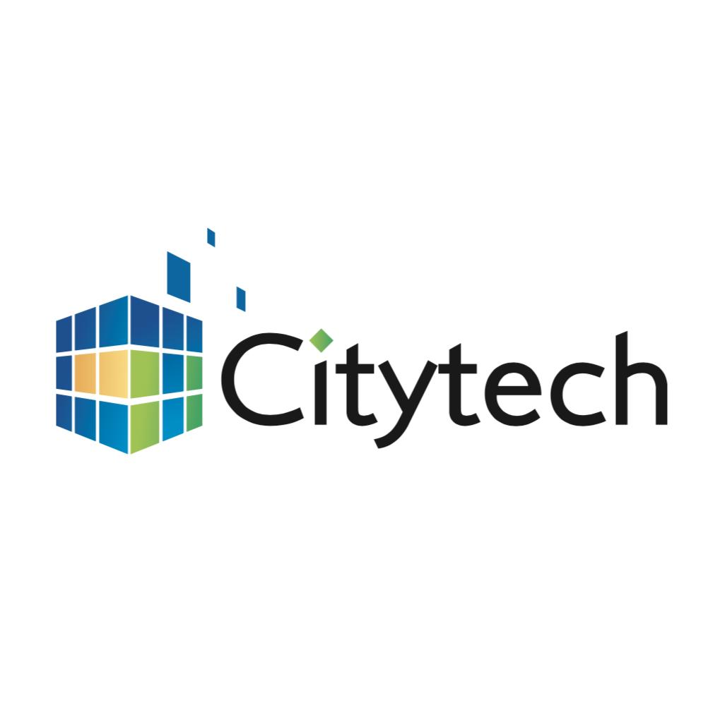 citytech 2019