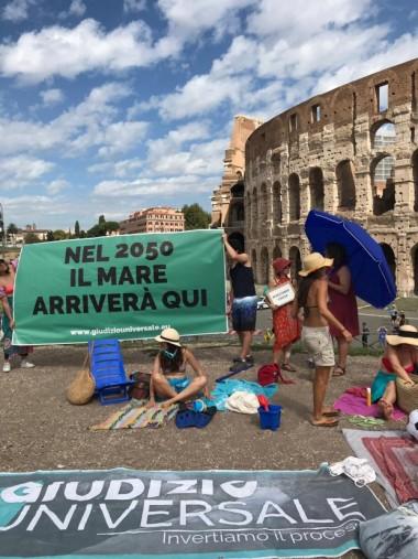 Credit: Campagna Giudizio Universale