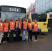 Il trasporto pubblico di Bolzano sceglie l'ecologia