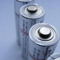 batterie organiche