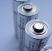 Batterie organiche fatte di proteine, la nuova frontiera energetica