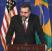 """Per il Ministro degli Esteri brasiliano non esiste nessuna """"catastrofe climatica"""""""