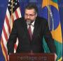 catastrofe climatica Brasile