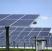 Dopo Google tocca a Unilever: raggiunto il 100% di rinnovabili