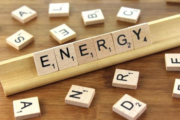 transizione energetica energia