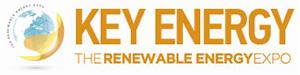 KeyEnergy 2019