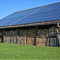 fotovoltaico sul tetto