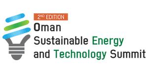 oman energie rinnovabili