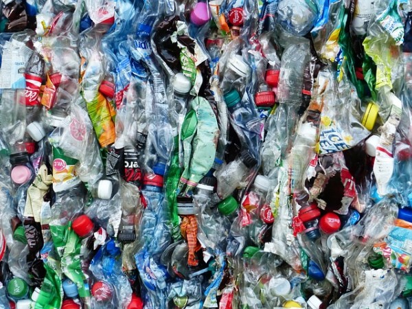 Circular Plastics Alliance