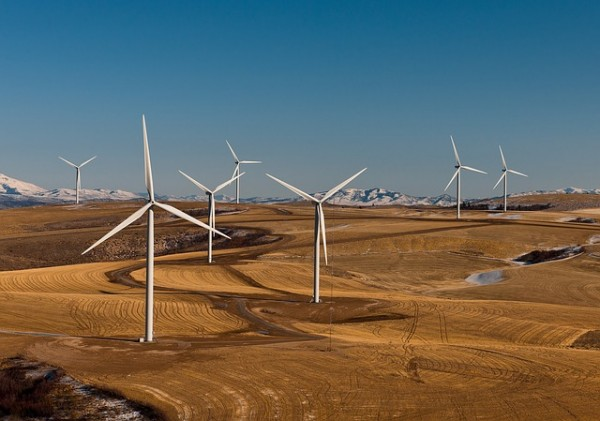 energie rinnovabili 2019