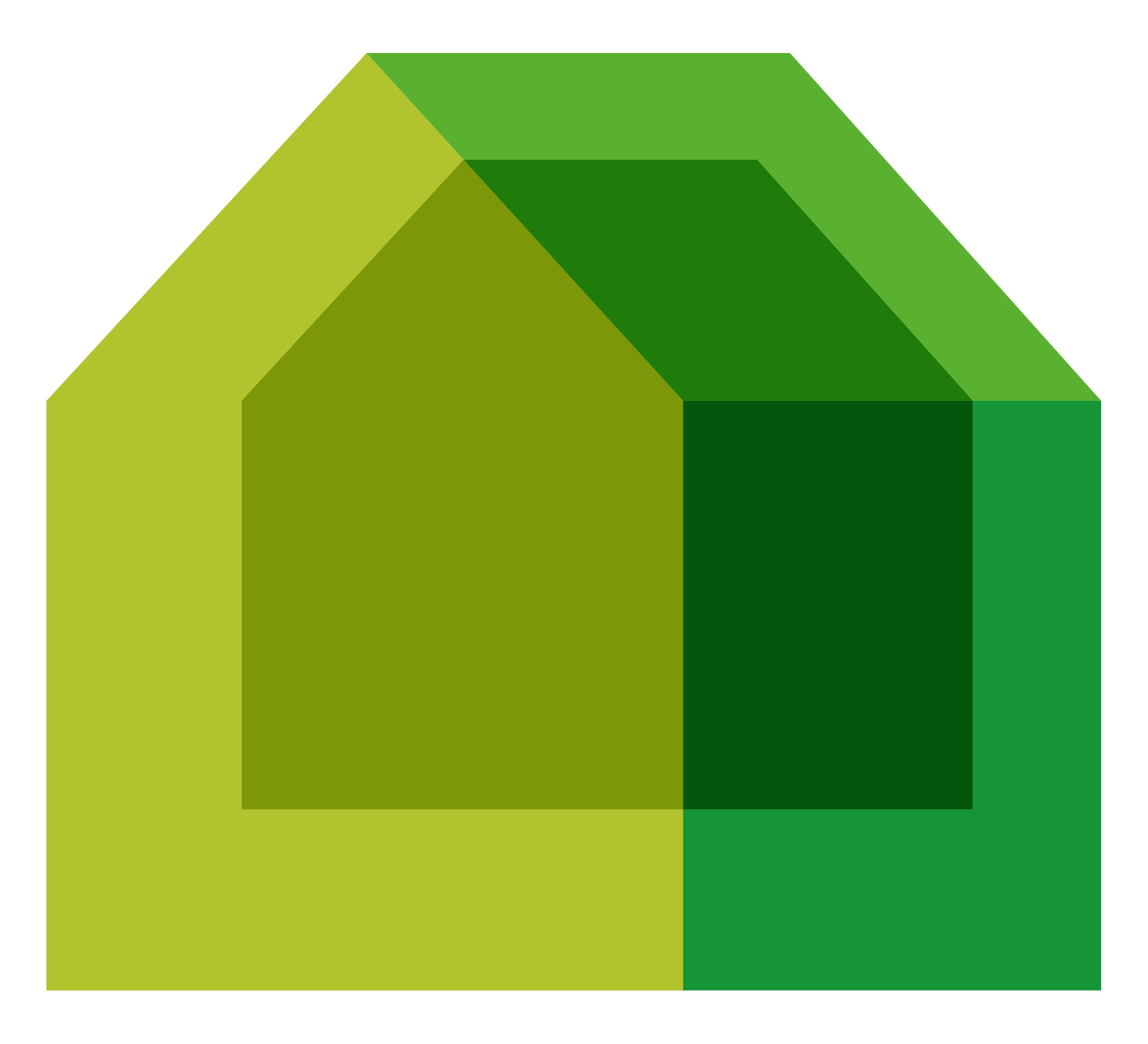 climahouse