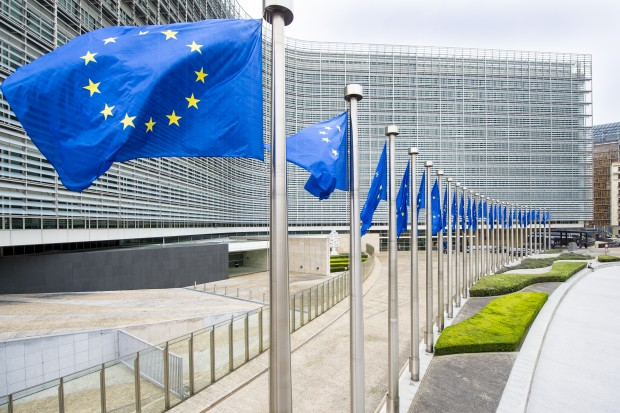 obiettivi climatici UE
