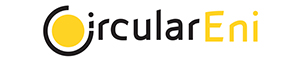 Circular Eni