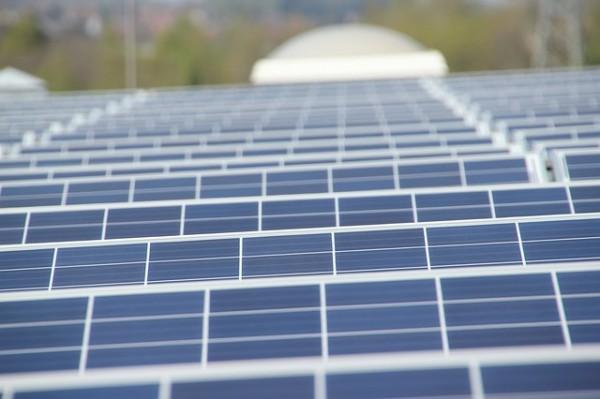 ppa rinnovabili aziendali