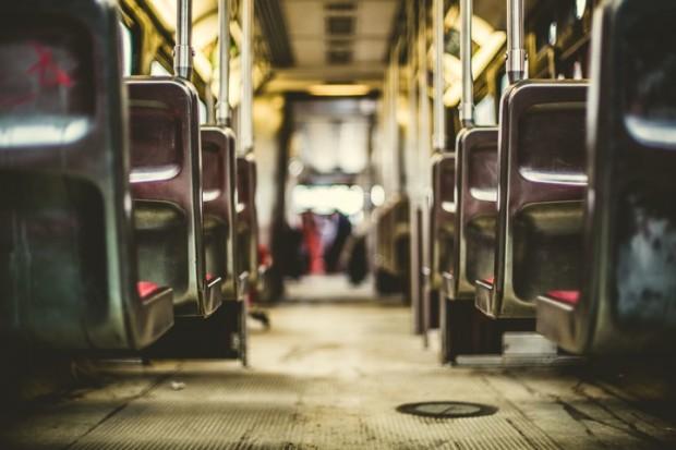 mobilità sostenibile urbana