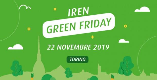 GreenFriday-640x327