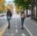 UrbanGreenFriday: Arriva lo sharing di monopattini elettrici a Torino