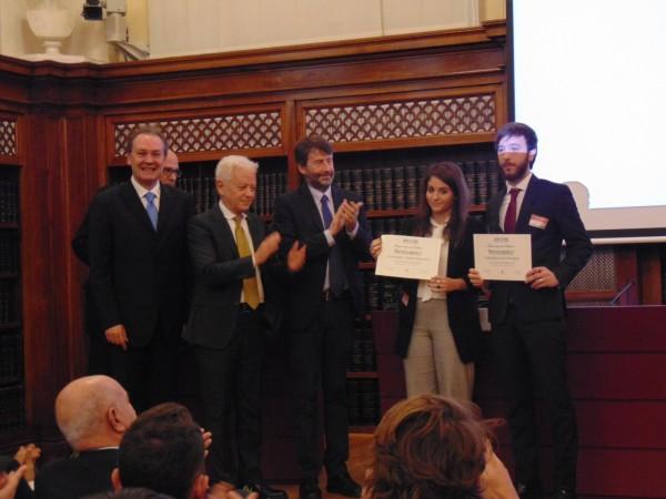 Premio Speciale Cultura di Rinnovabili.it al docufilm Controcorrente