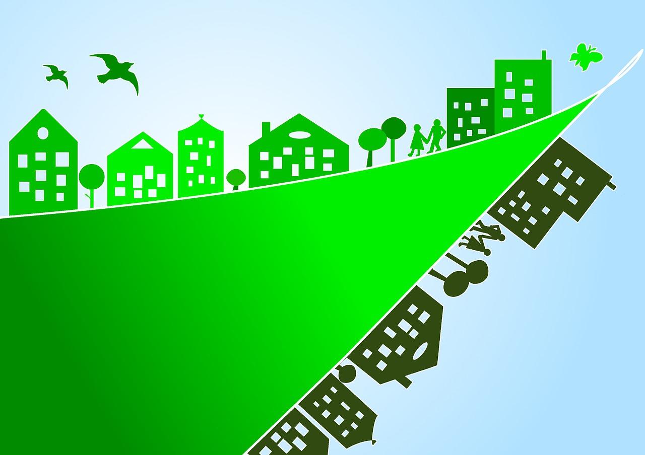 Innovazione sostenibile