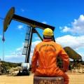 produzione combustibili fossili