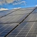 elettrificazione solare