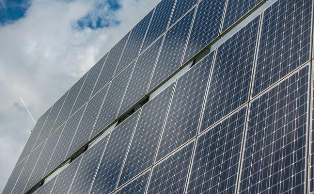 celle solari ferro