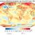 Stato del Clima: il 2019 sul podio degli anni più caldi della storia
