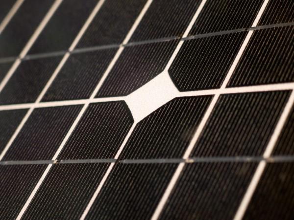 costi solari