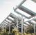 L'agro-fotovoltaico diventa smart con pannelli solari scorrevoli