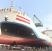 Presentata la 1a nave al mondo per il trasporto di idrogeno liquido