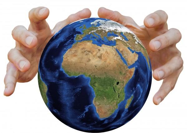 Carbon Neutral: le prospettive per un mondo a zero emissioni