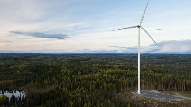 Piano Energia Clima italiano