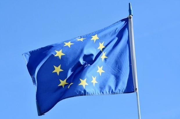 Politiche climatiche europee