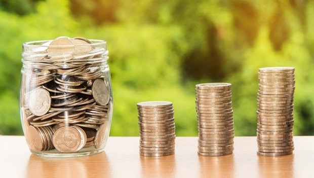 tassonomia finanza sostenibile
