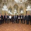 eni award 2019